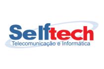 Fabricante de conectores para fibra óptica cresce 30% no Brasil