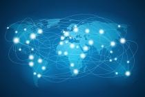 Fibra óptica ultrapassa cabo e xDSL na banda larga do Brasil