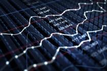 Fibra óptica supera cabo na banda larga do Brasil