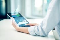 Avanço da fibra óptica, análise de dados e expansão da nuvem: os resultados da pesquisa TIC Governo Eletrônico