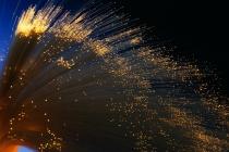 Como a conexão de fibra óptica pode mudar a sua vida?