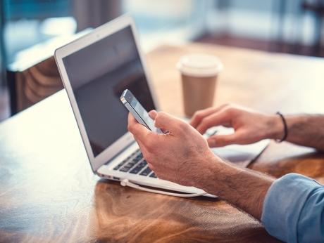 Em estudo, OCDE recomenda governo a reduzir imposto sobre telecomunicações