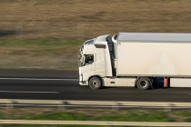 PIB do transporte cresce 3,6% em volume no primeiro trimestre de 2021