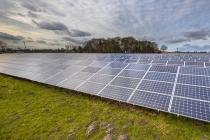 Energia de usinas solares supera termelétricas à carvão no Brasil